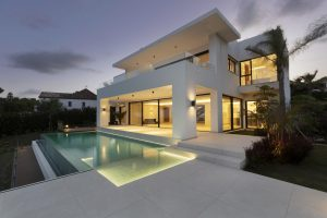 new-golden-mile-villa-for-sale-costa-del-sol-marbella-benahavis-spectacular-modern-sea-views