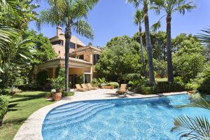 villa-for-sale-en-venta-marbella-golden-mile-resale-beautiful-costa-del-sol-luxury