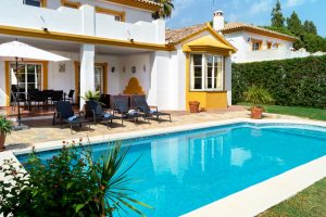 villa-for-sale-calahonda-hus-til-salgs-calahonda-costa-del-sol-home-for-sale-mijas-costa