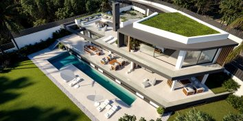 villa-marbella-club-off-plan-costa-del-sol-new-development-for-sale-luxury