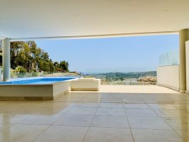 nueva-andalucia-private-pool-for-sale-apartment-new-valley-golf-